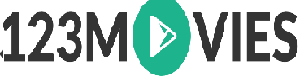 123Movies | Watch Latest Movies Online Free | Full Site Free